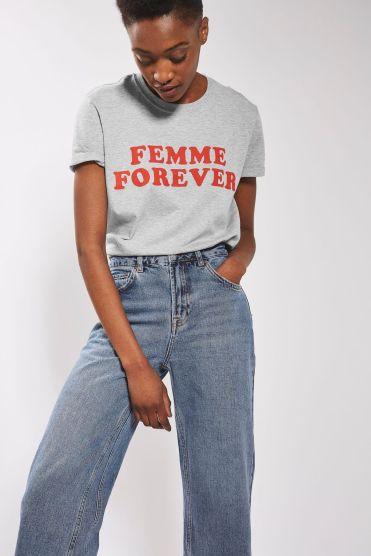 femme forever 2