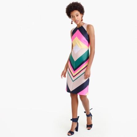 jcrew stripes