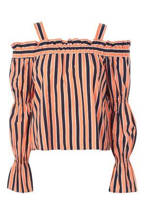 topshop stripes